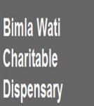 Bimla-Wati-Charitable-Dispensary1