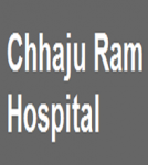 Chhaju-Ram-Hospital1