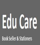 Edu-Care-Book-Seller-Stationers