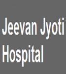 Jeevan-Jyoti-Hospital1