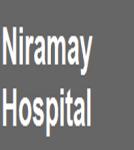 Niramay-Hospital1