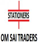 Om-Sai-Traders
