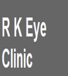 R-K-EYE1