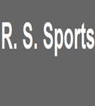 R.-S.-Sports
