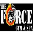 The-Force-Gym-Logo