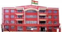 holyinstitute