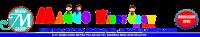 maggo-kidds-grow-school-logo