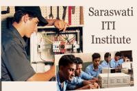 saraswati-iti1