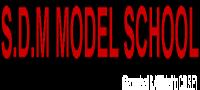sdm%20school