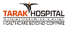tarak-hospital-lw-scaled.png