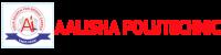 logo-a1