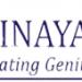 logo-sri-vinyanka-cooleg