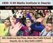 rai-maths-academy-500x401