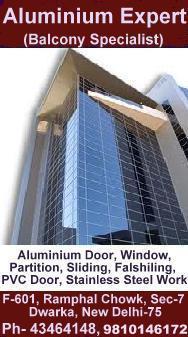aluminiumexperthome