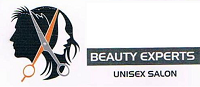 Beauty-Experts-Unisex-Salon