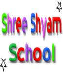 logo-shree-shyam-school-uttam-nagar