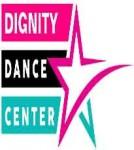 Dignity-Dance