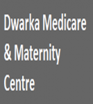 Dwarka-Medicare-Maternity-Centre