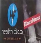Health-Flora-Logo