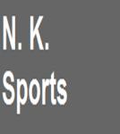 N.-K.-Sports
