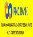 PMC%20Bank