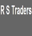 R-S-Traders
