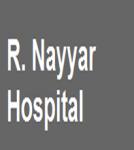 R.-Nayyar-Hospital