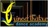 Vinod-Thakur