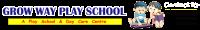 logo-grow-4