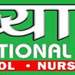 Adhyatam%20International%20school