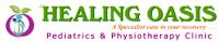 healing-oasis-logo