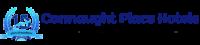 logo-connauht-place