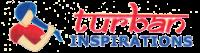 logo-turban-inspiration