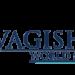 logo-vagashwari-png