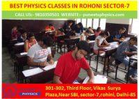 puneet-physics-2-500x356