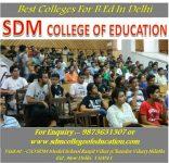 sdm-college-of-education-500x482